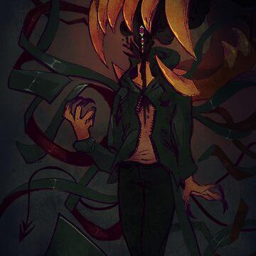 Temptant by SoroTrax