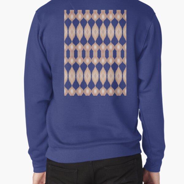 #Symmetry #Pattern #shape #paper #wood #vertical #human #body #bodypart Pullover Sweatshirt