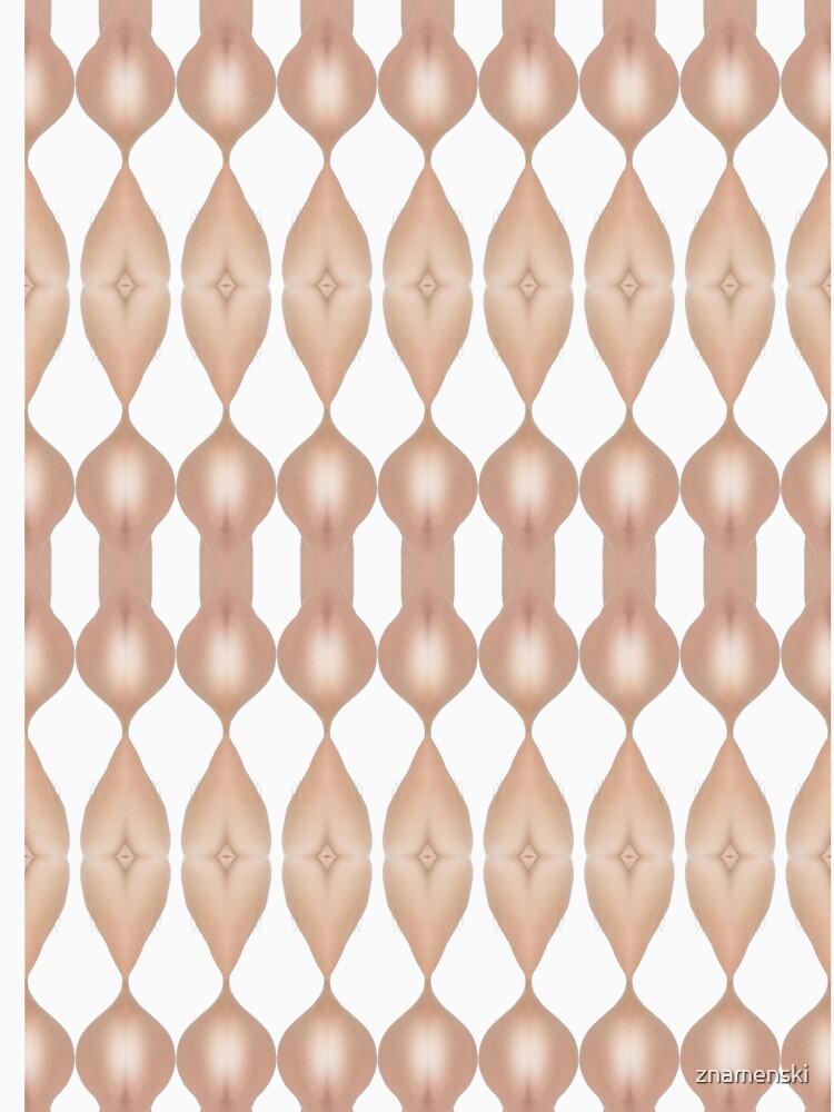 #Symmetry #Pattern #shape #paper #wood #vertical #human #body #bodypart by znamenski