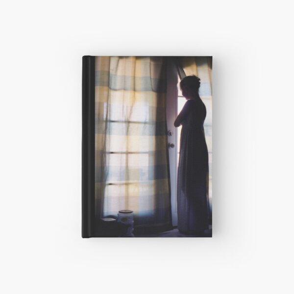 Morning Light Hardcover Journal