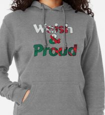 Wales Country Long Live Wales United Kingdom Cardiff Welsh Hoodie Pullover