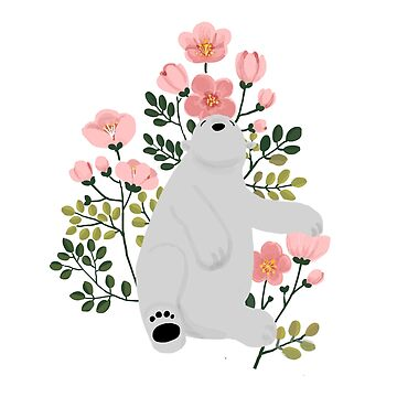 Spring Nap by jjsgarden