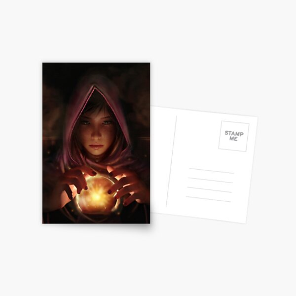 Cootie Catcher Fortune Game Ideas - Meebily | 600x600
