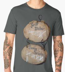 Tally women Men's Premium T-Shirt