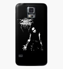coque metallica samsung galaxy s6