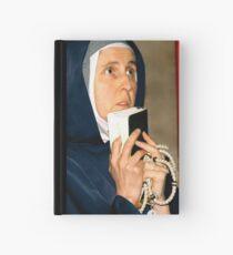 Prayer Hardcover Journal