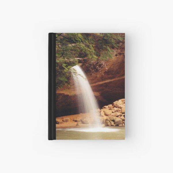 Secret  Hardcover Journal