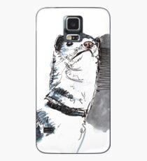 Dora the mink Funda/vinilo para Samsung Galaxy