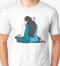 Kimi Ni Todoke T-Shirt