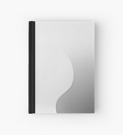 Classic Curves Hardcover Journal