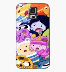 Adventure Case/Skin for Samsung Galaxy