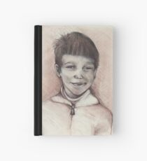 Simon Hardcover Journal