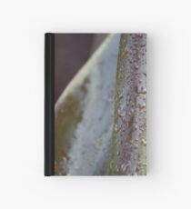 Depth Hardcover Journal