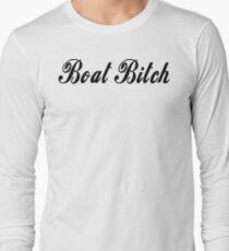 Boat Bitch T-shirt T-Shirt