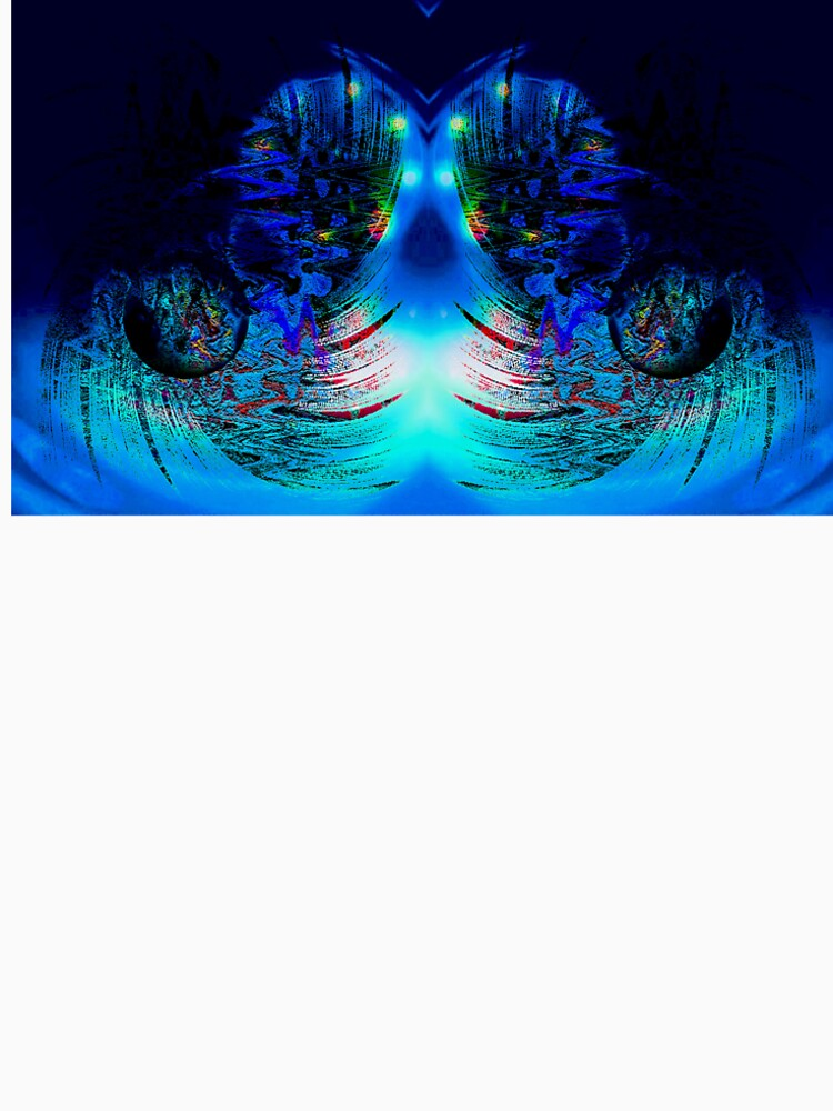 Parallel Universe by ModelMeVIP