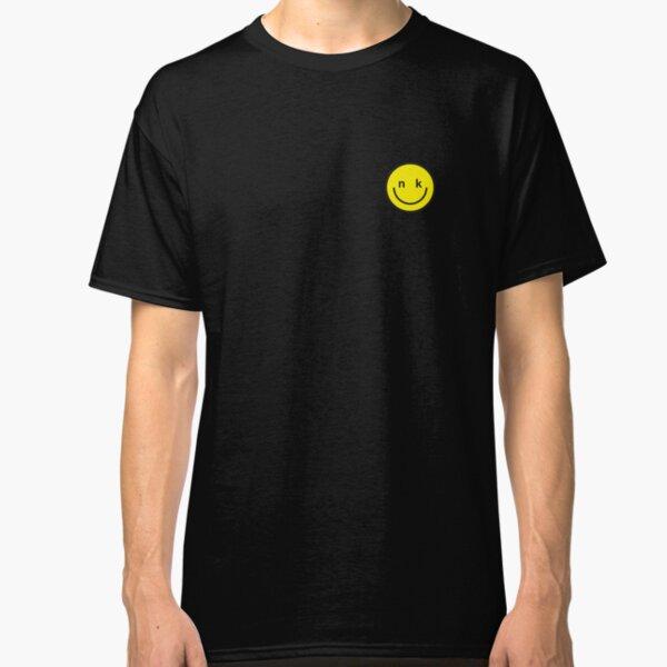 NINA KRAVIZ Classic T-Shirt
