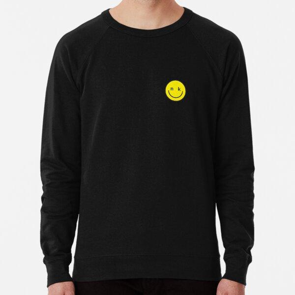 NINA KRAVIZ Lightweight Sweatshirt