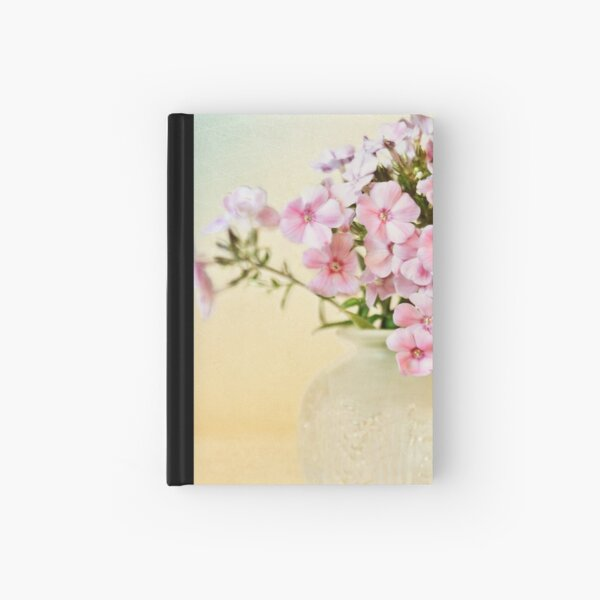 Grand Finale Hardcover Journal