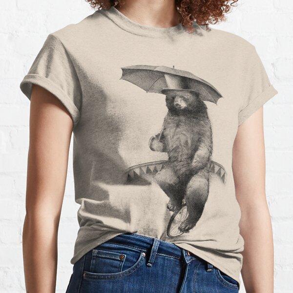Frederick Classic T-Shirt