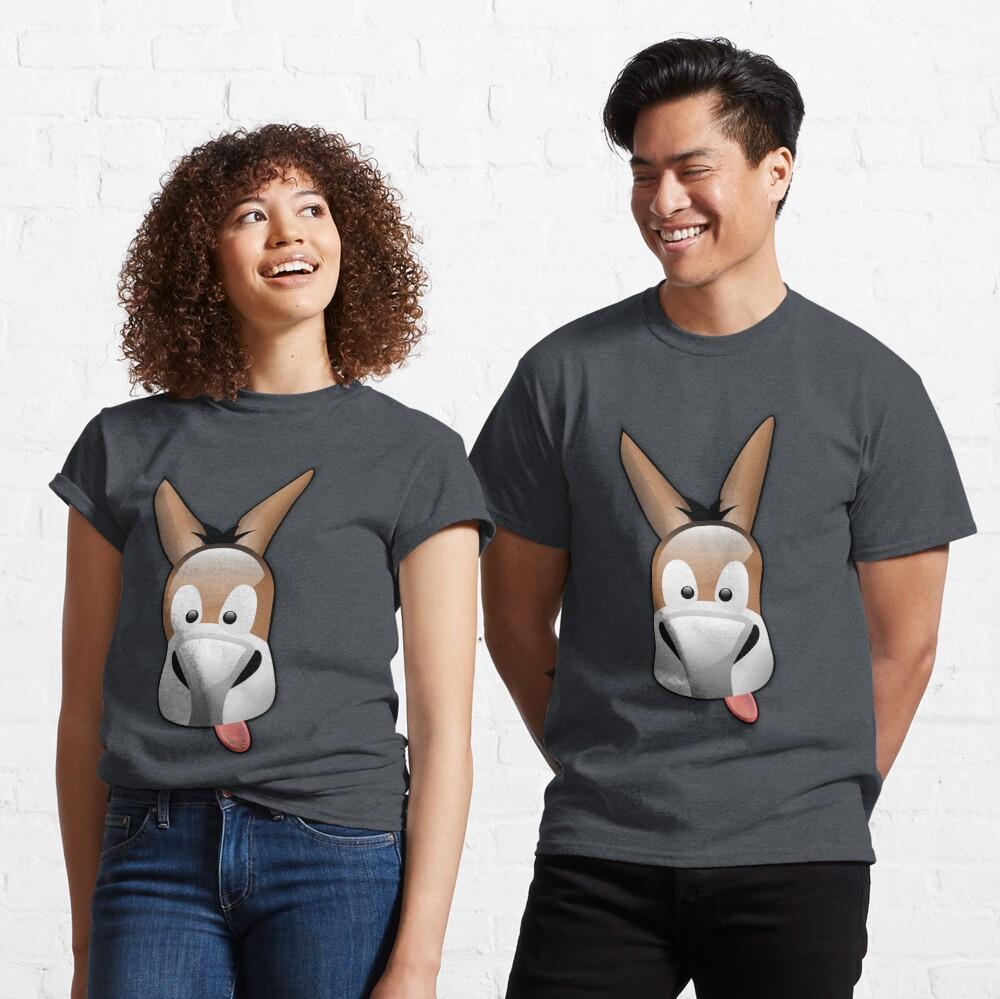 ★ emule Classic T-Shirt