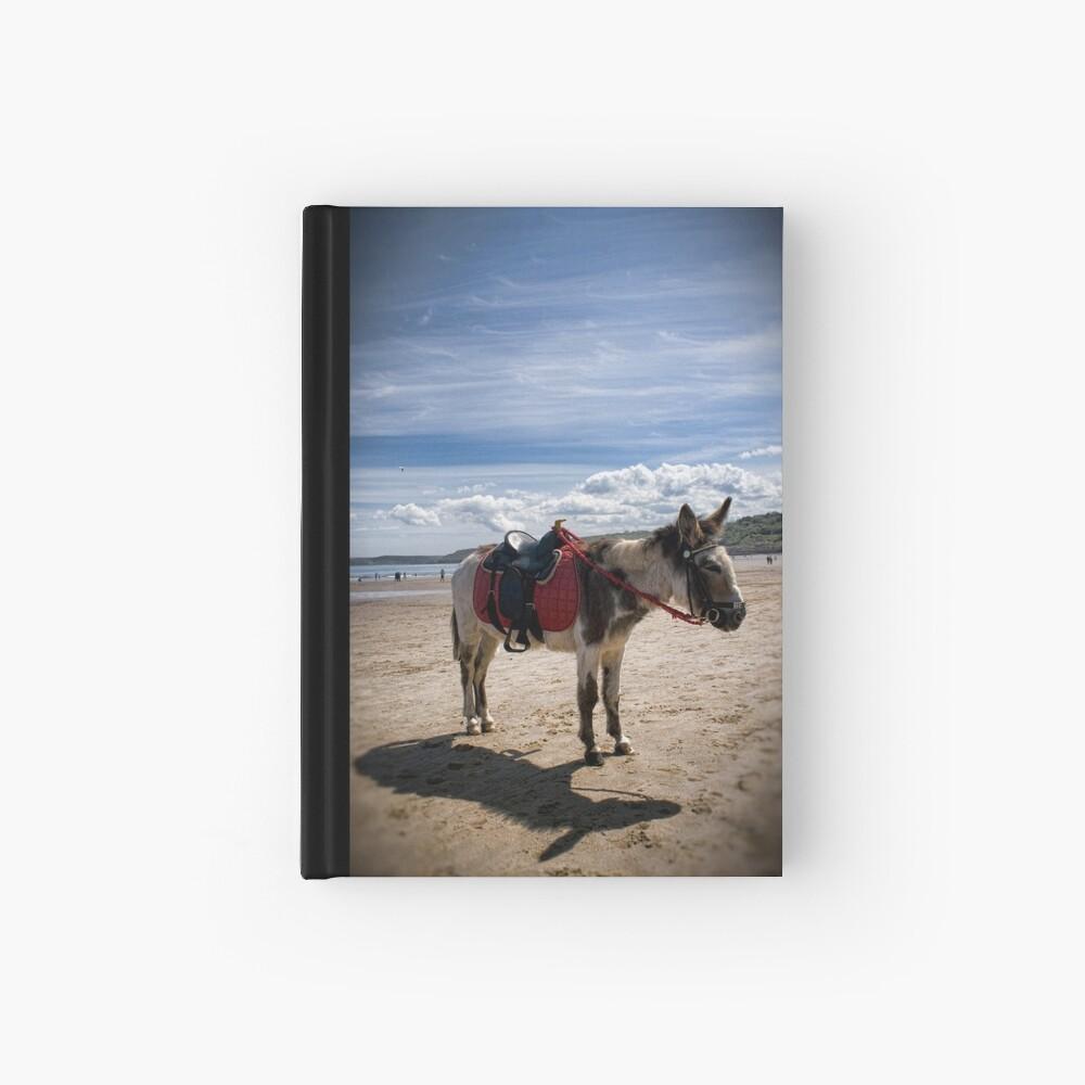 Bess Hardcover Journal