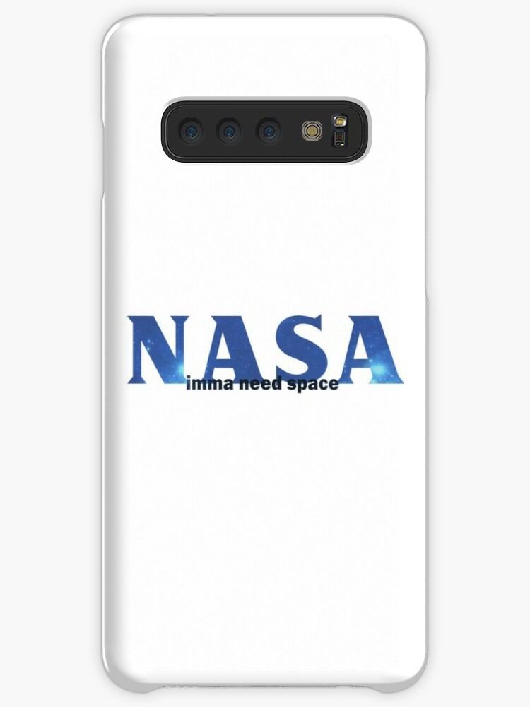 coque samsung galaxy s6 nasa