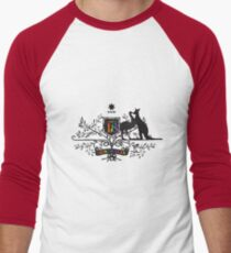 T-Shirt 18/85 (Public Office) by Daniel Bolton T-Shirt
