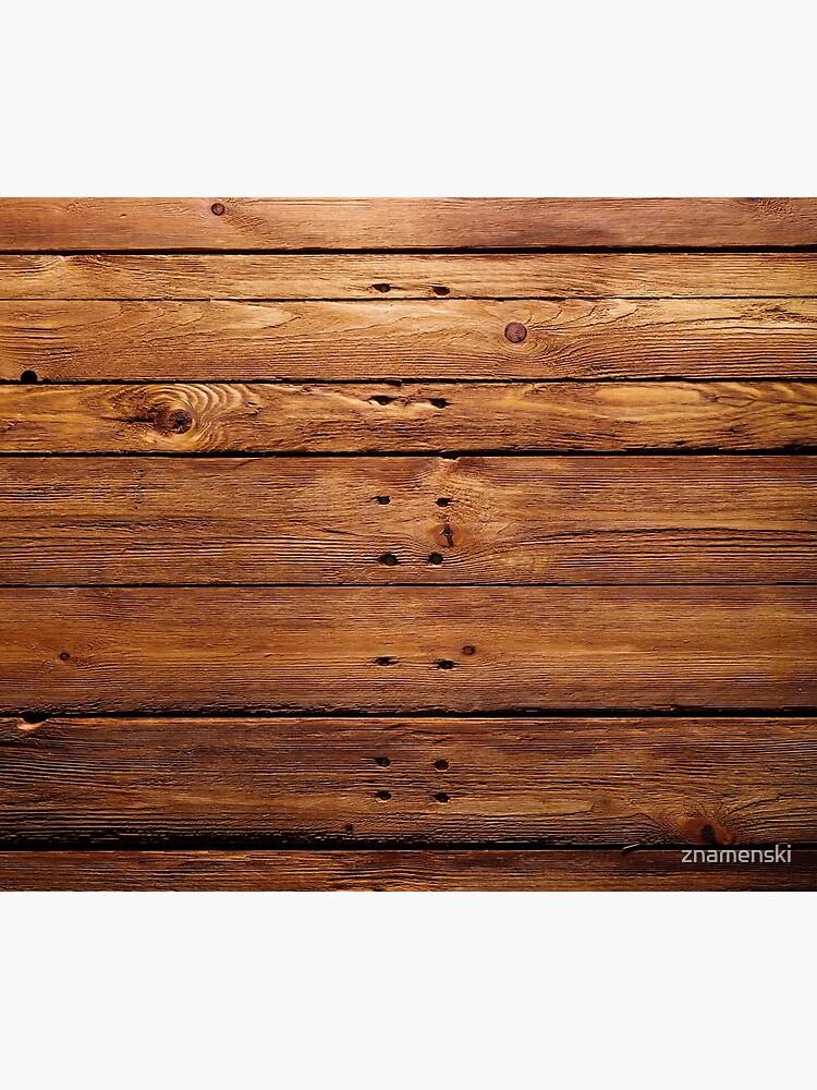 wood, hardwood, dark, log, carpentry, rough, pine, old, desk, horizontal, plank, flooring, wood paneling by znamenski