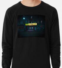 Cinéma L'AMOUR Lightweight Sweatshirt