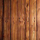#wood, #hardwood, #dark, #log, carpentry, rough, pine, old, desk, horizontal, plank, flooring, wood paneling, backgrounds by znamenski