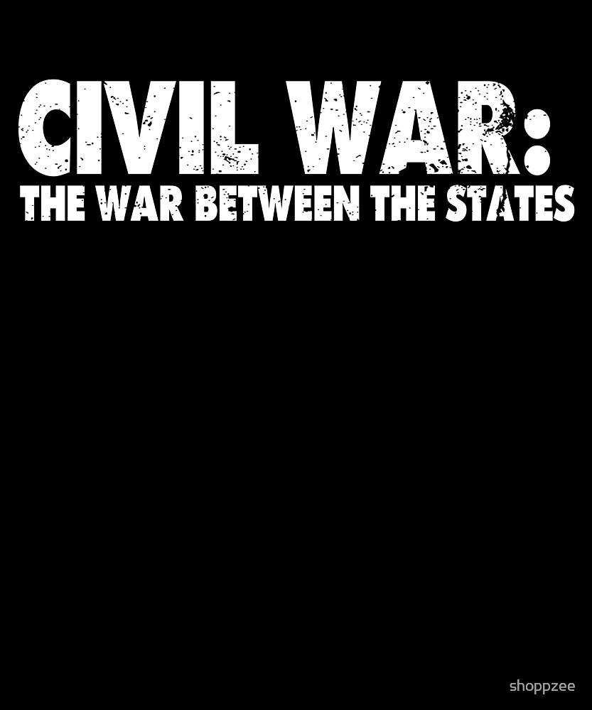 Civil War Collection Shirts American History Shirt by shoppzee