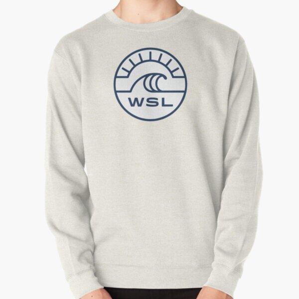 WSL Pullover Sweatshirt