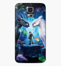 How to Train Your Dragon High-quality unique cases   covers for ... f22a6621f