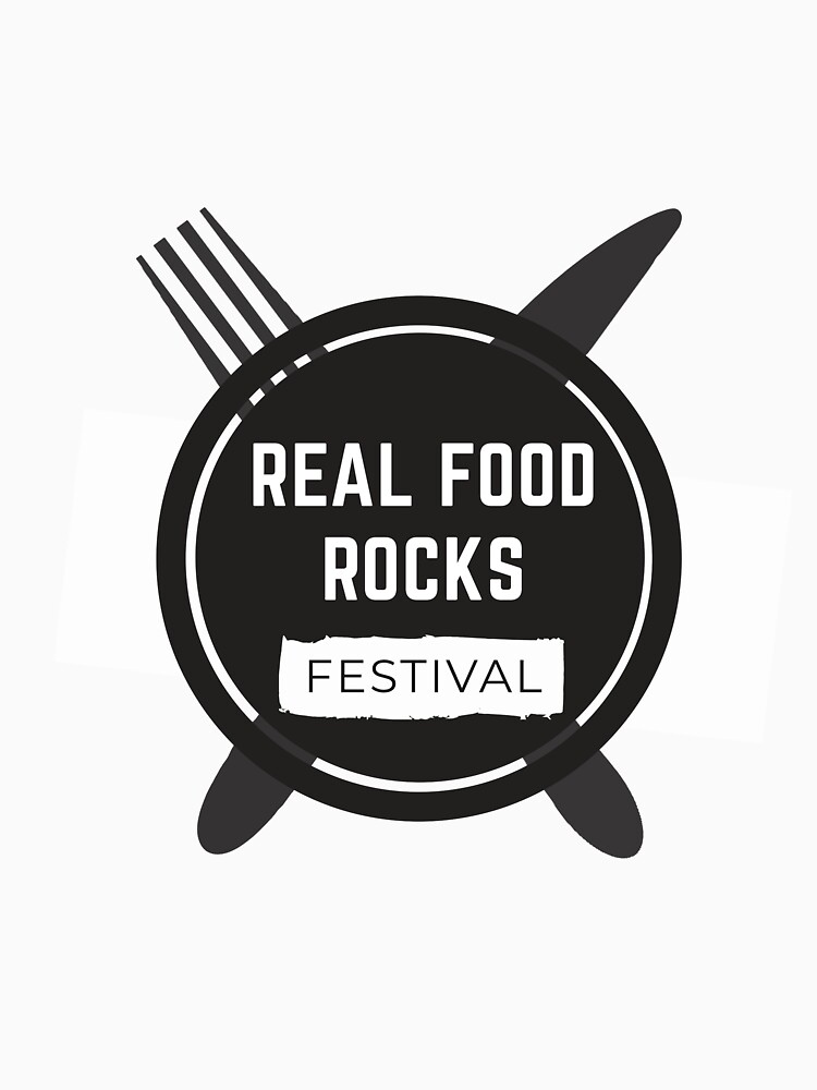 Real Food Rocks Festival by phcukorg