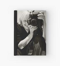 Me Hardcover Journal
