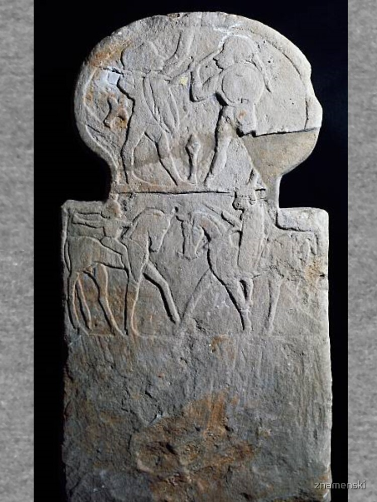 #sculpture #ancient #archaeology #art religion statue old monument by znamenski