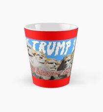 Trump 2020 Tall Mug