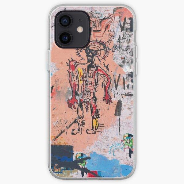Coronados Coque souple iPhone
