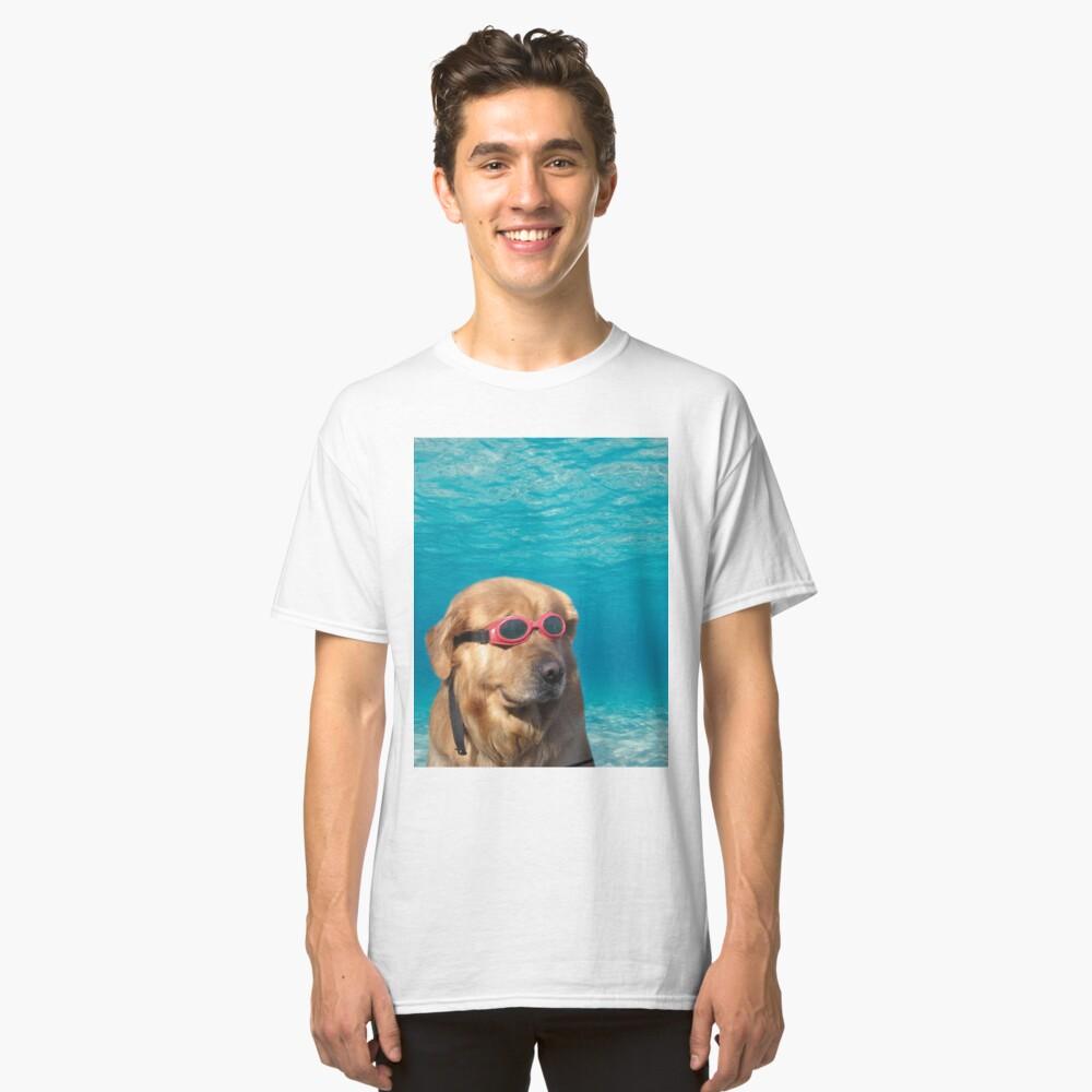 0e7bcf2c1f7 Swimmer Dog