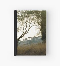 View Hardcover Journal