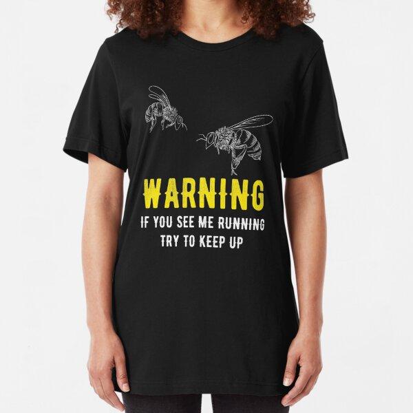 Im not paresseux im Sur Les économies d/'énergie Mode Homme Drôle T-Shirt Nouveauté Slogan Blague Top