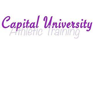 Entrenamiento atlético capital de allisonw882
