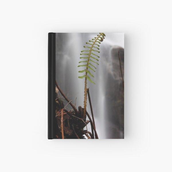 Life Hardcover Journal