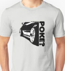 Poke Unisex T-Shirt