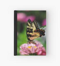 A FLOWER ROMANCE -V-  Hardcover Journal