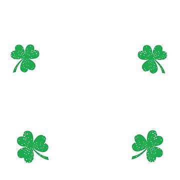 Let's Get Lucked Up - Funny St Patrick's Day Gifts by EcoKeeps