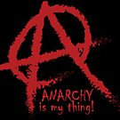 Anarchy  by maryannart-com