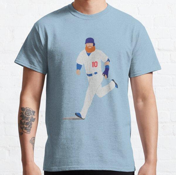 Justin Turner Classic T-Shirt