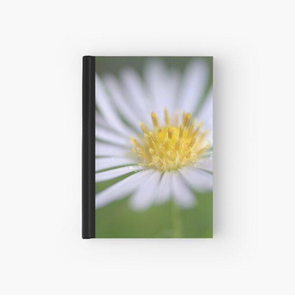 Feelin Groovy Hardcover Journal