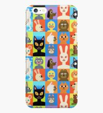 Critters iPhone 6s Plus Case